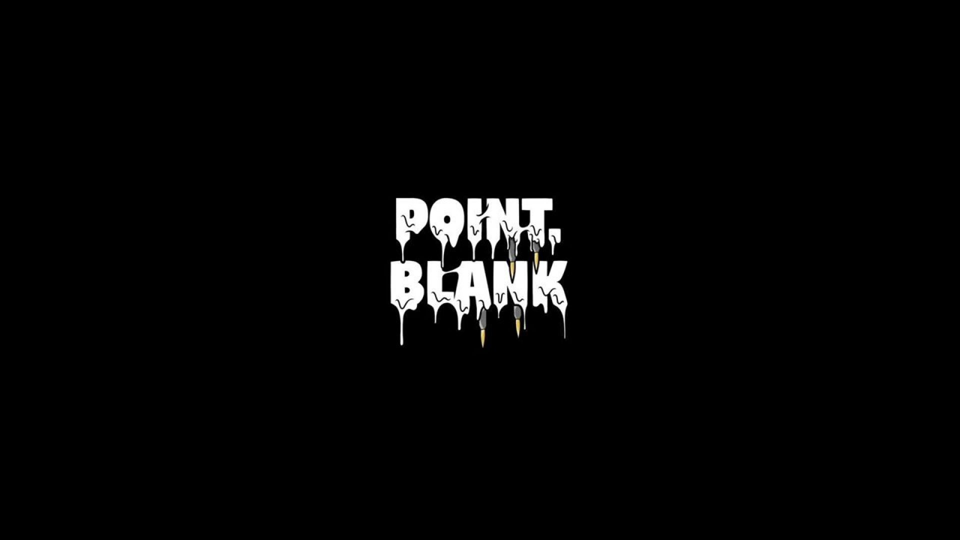 PointBlank - Store